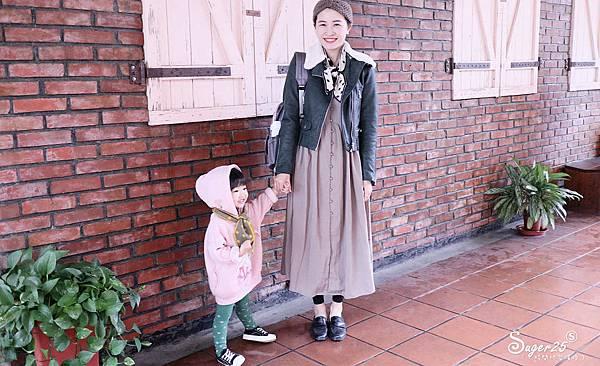 Zoila輕便媽媽包23.jpg