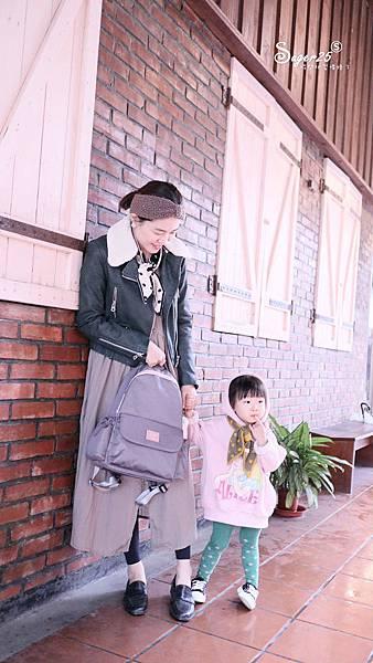 Zoila輕便媽媽包26.jpg