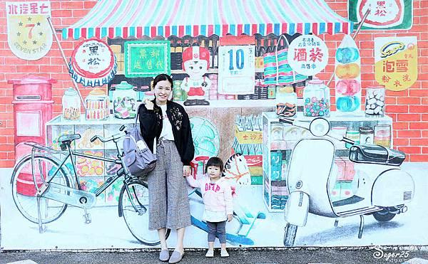Zoila輕便媽媽包39.jpg