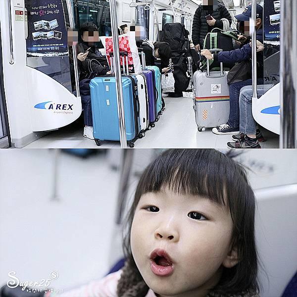 韓國自由行翔翼WIFI上網5.jpg