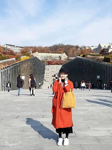 韓國自由行翔翼WIFI上網12.jpg