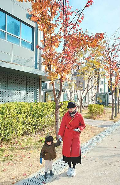 韓國自由行翔翼WIFI上網11.jpg