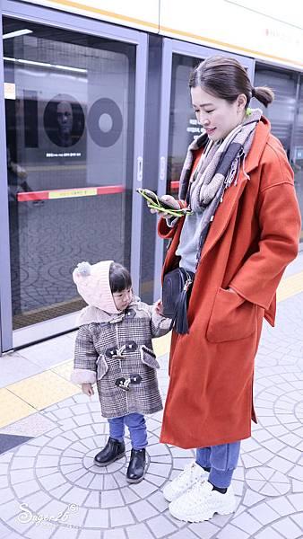 韓國自由行翔翼WIFI上網18.jpg