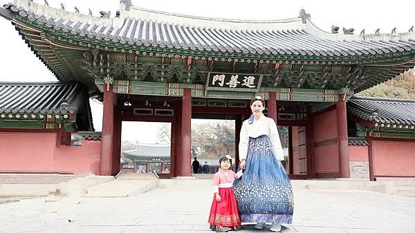 韓國自由行翔翼WIFI上網17.jpg
