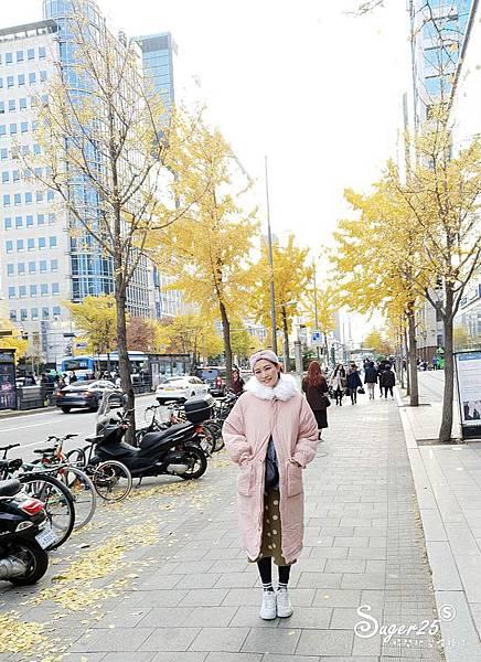 韓國自由行翔翼WIFI上網28.jpg