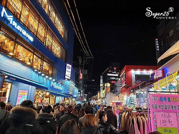 韓國自由行翔翼WIFI上網29.jpg