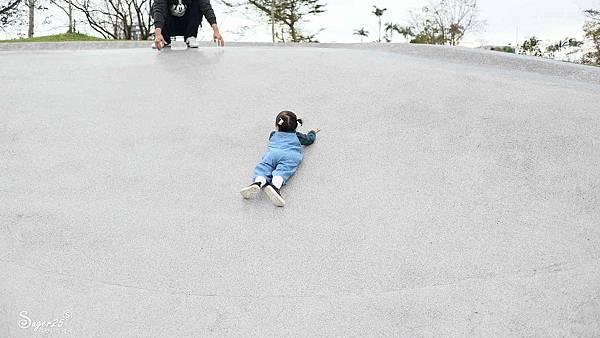 宜蘭免費景點龍潭湖39.jpg
