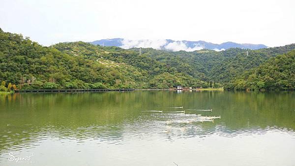 宜蘭免費景點龍潭湖40.jpg
