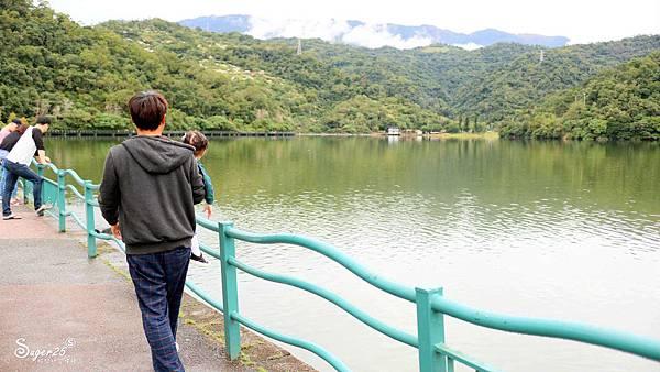 宜蘭免費景點龍潭湖42.jpg