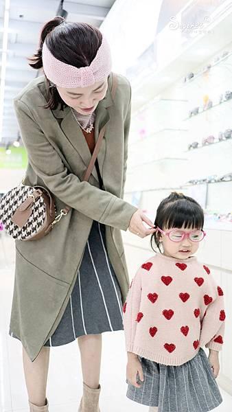 苗栗眼鏡行推薦12.jpg