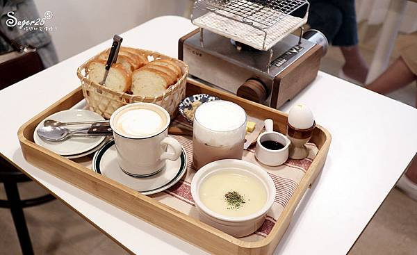 台北韓風咖啡廳mumi cafe6.jpg