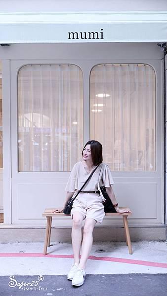 台北韓風咖啡廳mumi cafe3.jpg