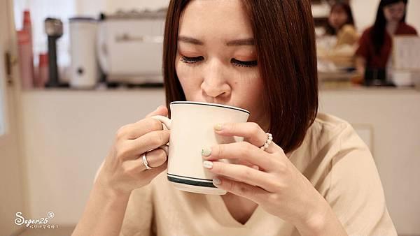 台北韓風咖啡廳mumi cafe19.jpg