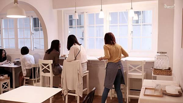 台北韓風咖啡廳mumi cafe20.jpg