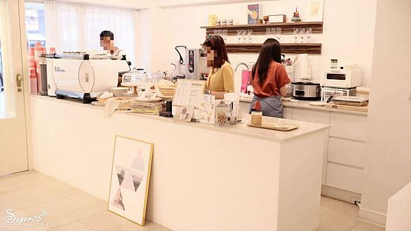 台北韓風咖啡廳mumi cafe26.jpg