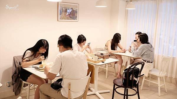 台北韓風咖啡廳mumi cafe28.jpg