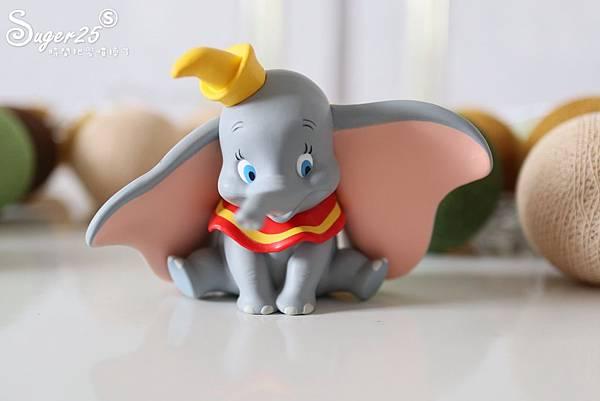 迪士尼公仔06.jpg