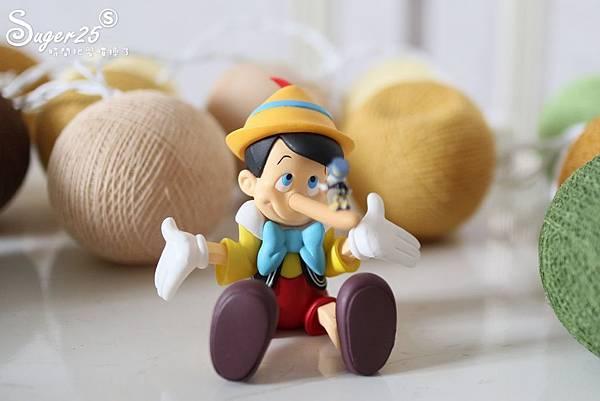 迪士尼公仔09.jpg