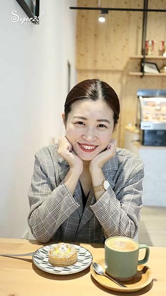 宜蘭蛋糕Smile Moon21.jpg