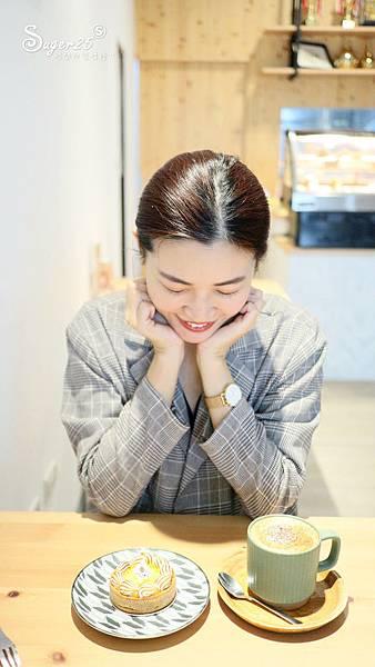 宜蘭蛋糕Smile Moon24.jpg