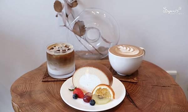 桃園咖啡nouscafe9.jpg