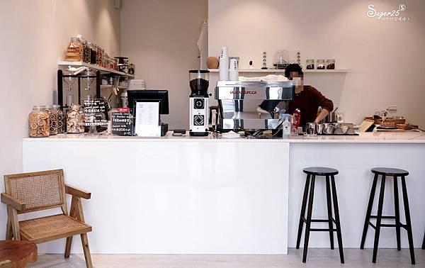 桃園咖啡nouscafe8.jpg