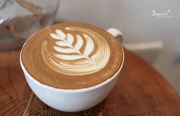 桃園咖啡nouscafe11.jpg