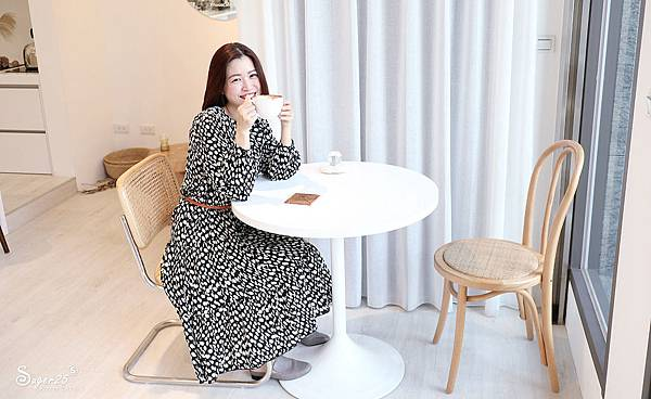 桃園咖啡nouscafe16.jpg
