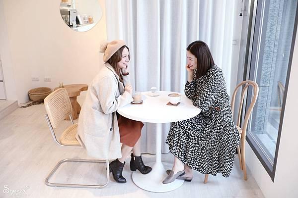 桃園咖啡nouscafe18.jpg