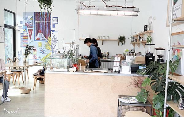 桃園Shift coffee轉咖啡烘焙7.jpg