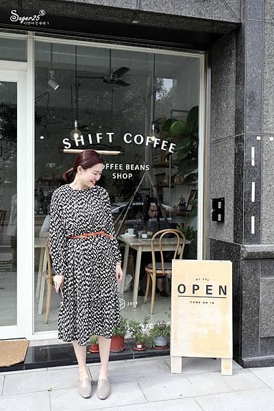 桃園Shift coffee轉咖啡烘焙9.jpg