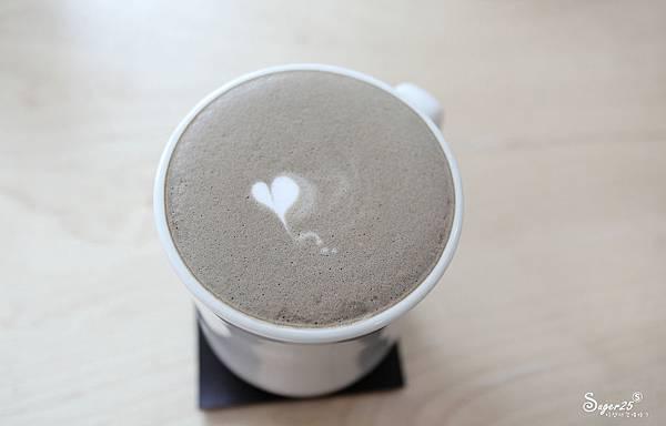 桃園Shift coffee轉咖啡烘焙15.jpg