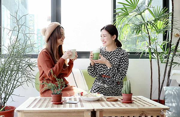 桃園Shift coffee轉咖啡烘焙21.jpg