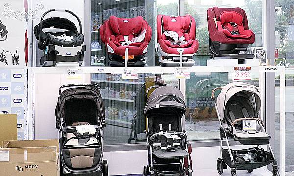 卡多摩嬰幼兒用品02.jpg