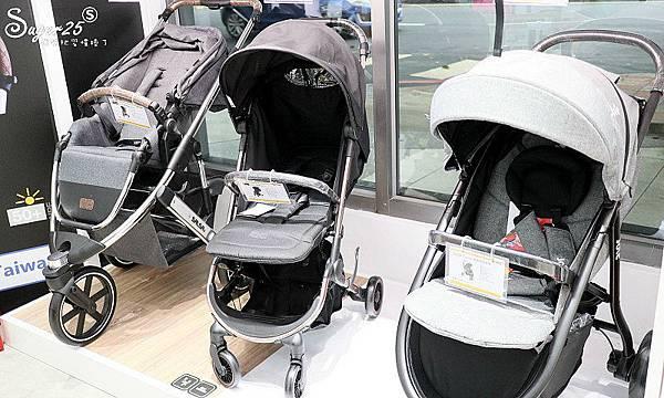 卡多摩嬰幼兒用品27.jpg