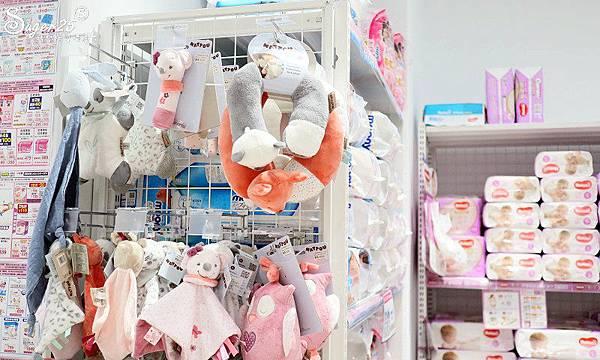 卡多摩嬰幼兒用品30.jpg