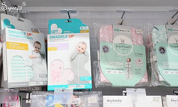 卡多摩嬰幼兒用品35.jpg
