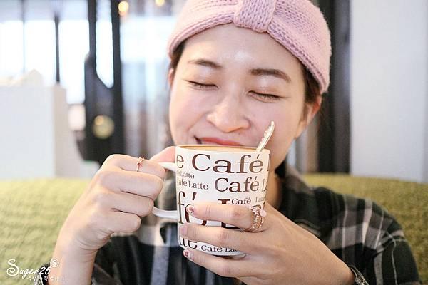 宜蘭破布烏咖啡PopuwooCafe24.jpg