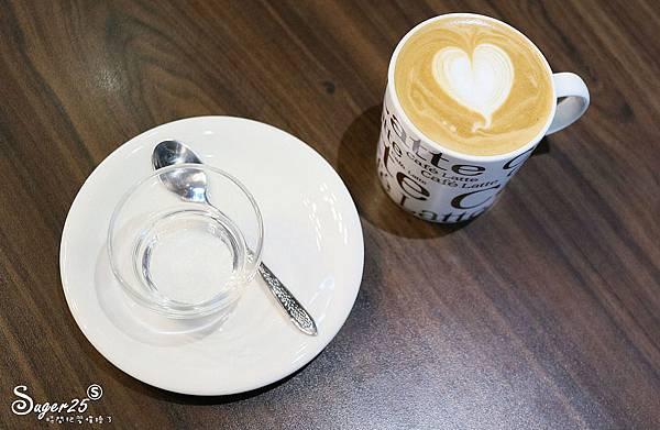 宜蘭破布烏咖啡PopuwooCafe21.jpg