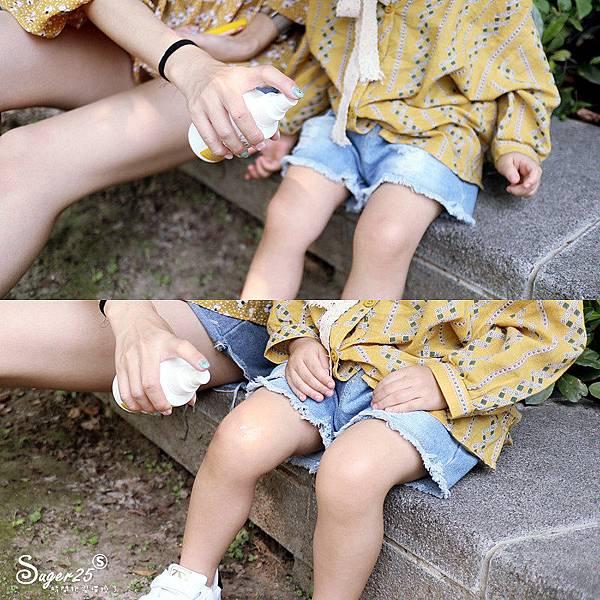 Babycoccole草本驅蚊噴液舒緩筆9.jpg