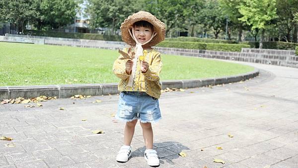 Babycoccole草本驅蚊噴液舒緩筆20.jpg