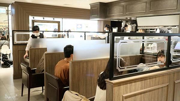 東京台北星乃咖啡館10.jpg
