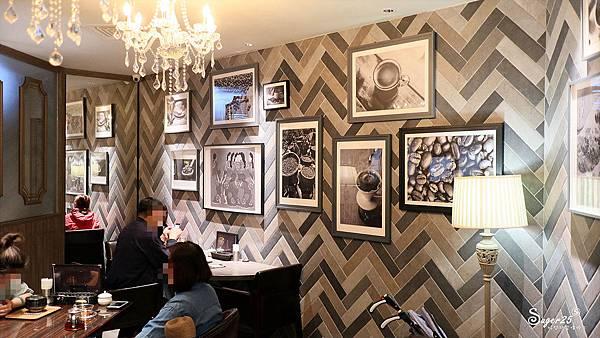 東京台北星乃咖啡館12.jpg