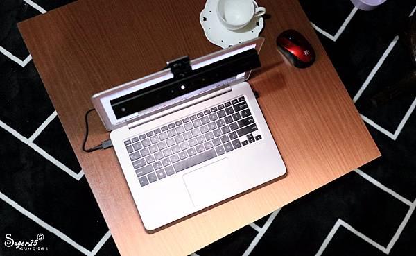 BenQ 筆電智能掛燈28.jpg