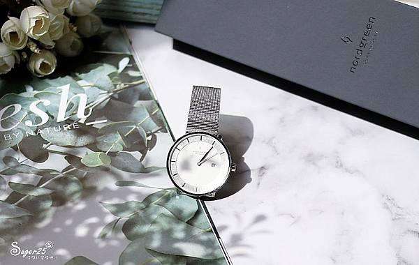 北歐丹麥Nordgreen手錶5.jpg