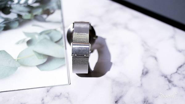 北歐丹麥Nordgreen手錶6.jpg