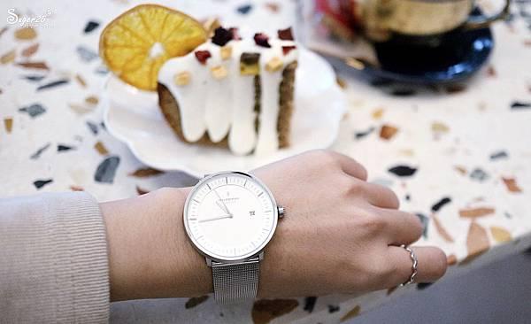 北歐丹麥Nordgreen手錶1.jpg