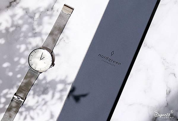 北歐丹麥Nordgreen手錶2.jpg