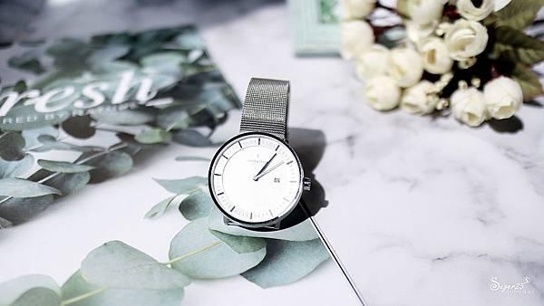 北歐丹麥Nordgreen手錶4.jpg