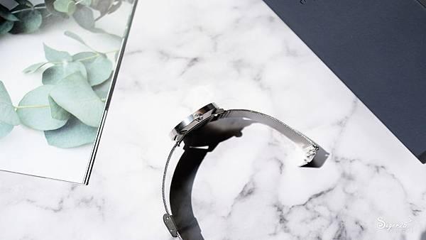 北歐丹麥Nordgreen手錶7.jpg